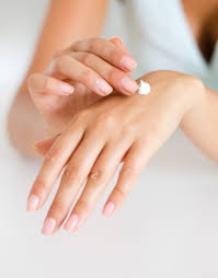 Itchy Skin during Pregnancy — Carolina Birth and Wellness-Blog