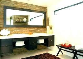 medium size of extra large round mirror nz white dresser with wall big mirrors bathroom vanity