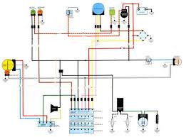 yfz 450 wiring harness diagram the wiring diagram suzuki ltr450 wiring diagram suzuki wiring diagrams for car wiring diagram