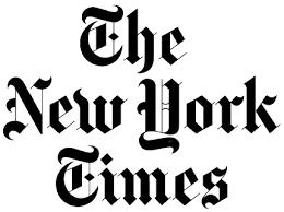 the-new-york-times-logo-vert - Stir