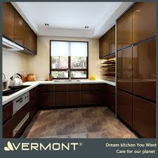 Dream Kitchen Design Delectable 48 Modular Kitchen Designs With Affordable Pricevtpk48 Buy