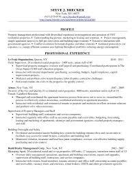 Gis Technician Resume Gis Analyst Resume Resume Cover Letter 12