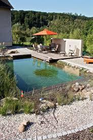 330 Besten Schwimmteich Bilder Auf Pinterest Schwimmteiche