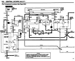 bmw car manuals, wiring diagrams pdf & fault codes wiring diagram electrical symbols pdf Wiring Diagrams Electrical #44