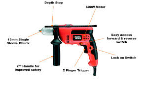 hand drilling machine parts. view larger hand drilling machine parts r