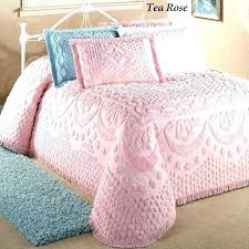 mary jane bedding mary janes home bedding collection