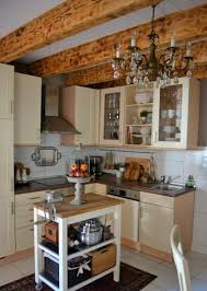 Wonderful Kitchens Interiors Designed In BarnsKitchens Interiors