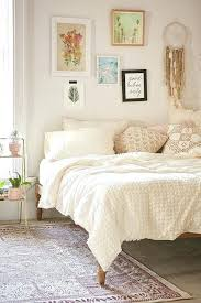 bohemian bedroom set bohemian bedroom ideas which one do you like the most bohemian bedroom bohemian bohemian bedroom
