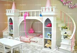 high end childrens furniture. High-end Children\u0027s Bunk Bed Wood Bedroom Furniture Princess Fairy Kingdom Paternity High End Childrens