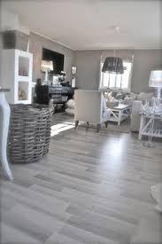 grey flooring grey hardwood floors white wood floors