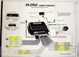 bulldog security wiring diagram avital 4103 wiring diagram avital 4103 remote start wiring diagram somurich com 2013 ford fusion wiring diagram avital 4103