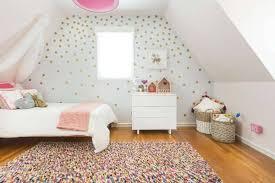 white teenage bedroom furniture. simple white kids bedroom furniture teenage
