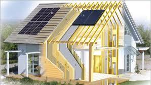 Case Di Legno Costi : Case in legno le principali caratteristiche