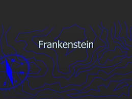 best hs english frankenstein images  prior knowledge step 1 write down everything you think of when you hear the frankenstein half page step 2 write down other classmates ideas