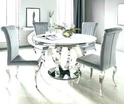 amazing round glass top dining table for 4 set chairs india below round glass top dining table set 4 chairs glass top dining table set 4 chairs