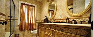 Long Island Bathroom Remodeling Bathrooms Design Renovation NY - Bathroom contractors