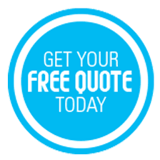 Get A Quote Amazing Request A Quote GPS Tracking Software TrackerWay