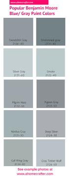 gray paint colorhttpswwwpinterestcomexploregraypaintcolors