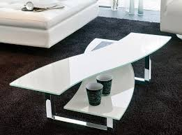 italian coffee table missouri by tonin casa larger image