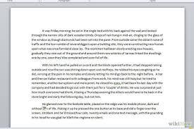 Ways to Write Better Dialogue   Novels  Pumps and Learning studylib net