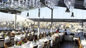 Talya Designs Made In Turkey Turkeys Best Kebab Restaurants Cnn Travel