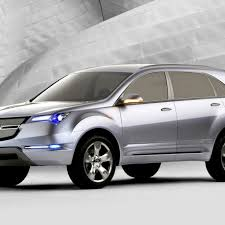 2018 acura mdx sport hybrid. interesting acura medium size of uncategorized2017 acura mdx sport hybrid arrives in  april will start at on 2018 acura mdx sport hybrid