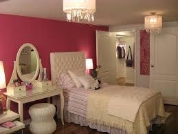 chandeliers black chandelier for girls room mini chandelier for girls room black chandelier for girls
