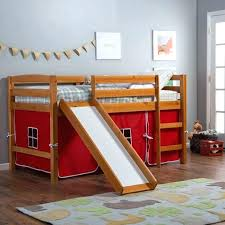 cool kids beds with slide. Delighful With Child Bed With Slide Cool Bunk Beds Slides Medium Size Of Kids Room  Interior Twin And On Cool Kids Beds With Slide R