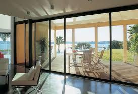 40 sliding patio door sizes doors versalite windows new