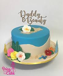 89 Birthday Cake For Daddy Images Fathers Day Cakes 24 50th
