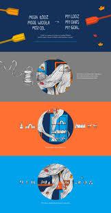 Bank Graphic Design