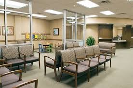 doctors office design. exellent office amazing office waiting room doctors  interior design  pinterest with o