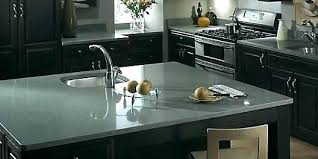 corian countertops per square foot cost