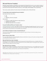 Letter To Substitute Teacher Template Example Of Resume Letter Teacher Cover Letter Template Elegant
