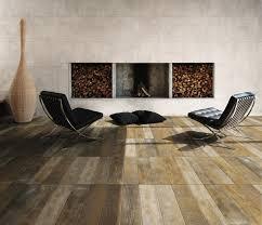 Gallery of astonishing dark grey ceramic tile