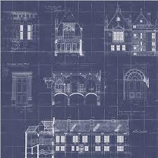 architecture blueprints wallpaper. Home / Samples Architecture Blueprints Wallpaper R