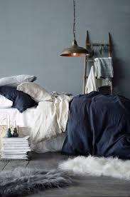 Best  Blue Gray Bedroom Ideas On Pinterest - Dark blue bedroom