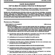 copy paste resume templates seductive da tester qualifications and skills resume templates copy and paste copy and paste resume templates