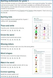 Grammar worksheets esl, printable exercises pdf, handouts, free resources to print and use in your classroom. Grade Grammar Worksheets Spelling Year Free Math Test 2 Download Solving Algebraic Equations Answers Derivative Problems 2nd Pdf Sumnermuseumdc Org