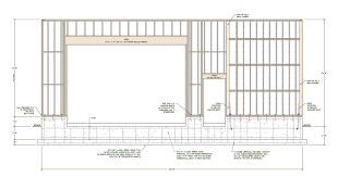 large garages structural engineering other technical