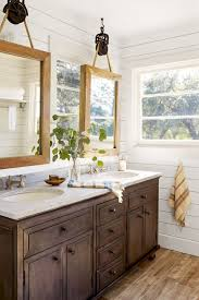 Bathroom Cabinet Design Ideas Simple Decorating Ideas