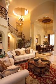 Interior Design Living Room Traditional 17 Best Images About Elegant Living Rooms On Pinterest High