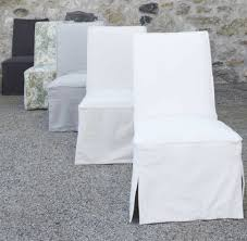 dazzling dining chair cover white applied to your residence inspiration dining chair slipcover white