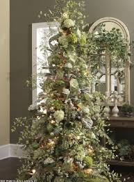 Tin Can Trees U2013 MADE EVERYDAYClassroom Christmas Tree
