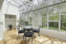 conservatory-sunrooms-Cedar-Rapids-Iowa-City-Sartre-Edwardian-