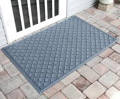 Extra Large Outside Door Mats