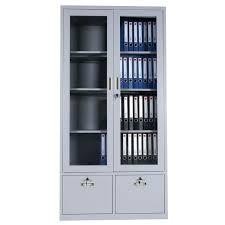 metal glass cabinet file cabinets glass file cabinet steel inner safe glass doors filing cabinet vintage