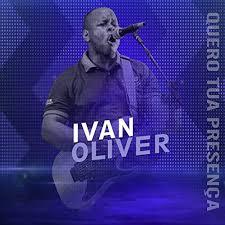 Amazon.com: Quero Tua Presença: Ivan Oliver: MP3 Downloads