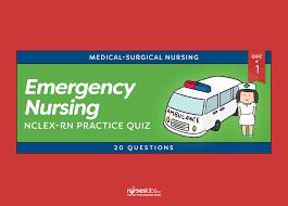 psychiatric nursing nclex rn practice quiz 3 50 questions