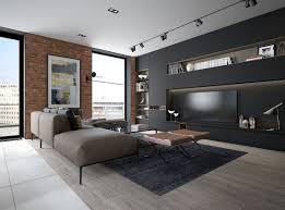 exposed brick bedroom design ideas. Living Room Bricks For Sale Brick Wall Decoration Ideas Exposed Kitchen Bedroom Design T